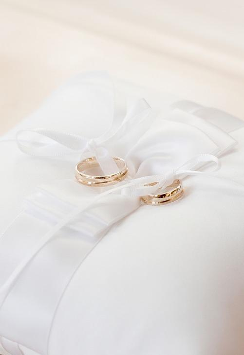 wedding-rings-2154560_1280 Kopie